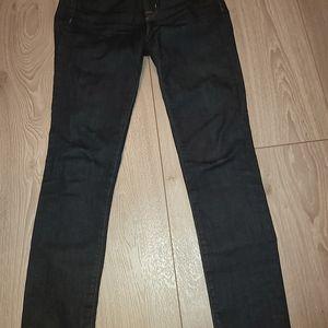 J brand skinny pure size 25